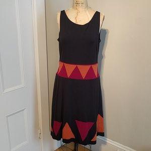 Dresses & Skirts - Boutique PDX dress applique